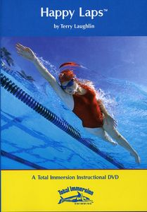 Happy Laps Swimming Instructional Program: Swim