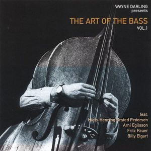Art of the Bass