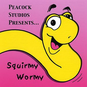 Squirmy Wormy