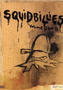 Squidbillies, Vol. 1 [2 Discs]