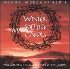 Winter Solstice Carols