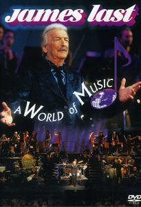 World of Music: Live in Concert 2002