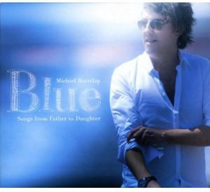 Journey in Blue [Import]