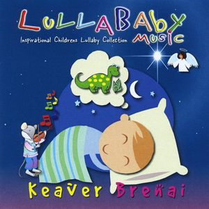 Lullababymusic: Inspirational Children's Lullaby C