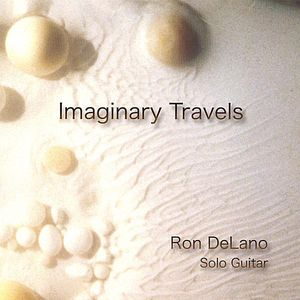 Imaginary Travels