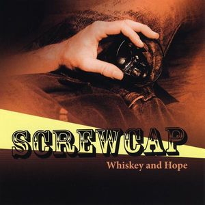 Whiskey & Hope