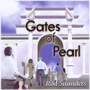 Gates of Pearl