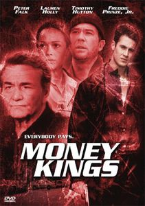 Money Kings /  Tv Movie