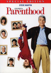 Parenthood [Widescreen] [Spceial Edition] [Slipcase]