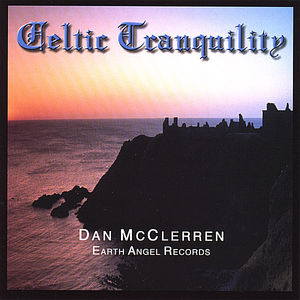 Celtic Tranquility