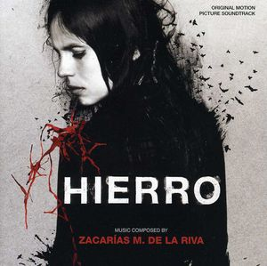 Hierro (Original Soundtrack)