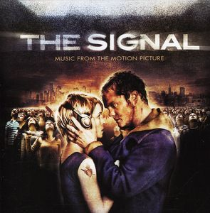 Signal (Original Soundtrack)