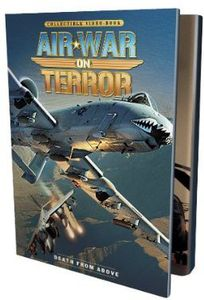 Air War on Terror (Videobook)