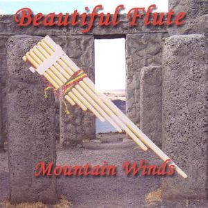 Mountain Winds