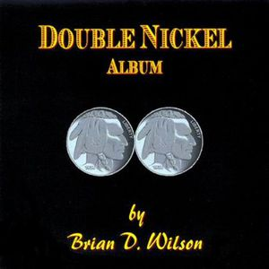 Double Nickel Album-Remastered