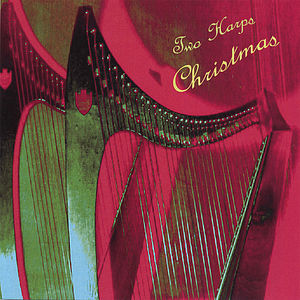 Two Harps Christmas