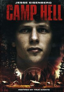 Camp Hell [Widescreen]