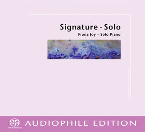 Signature - Solo (Audiophile Version)