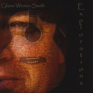 Winter-Smith, Glenn : Explorations