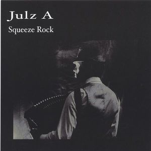 Squeeze Rock EP