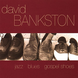 Jazz Blues Gospel Shoes