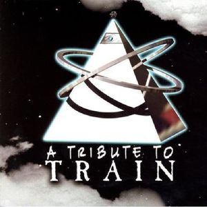 Tribute to Train /  Various