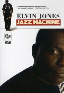 Jazz Machine