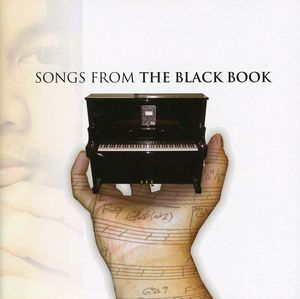 Songs from the Black Book