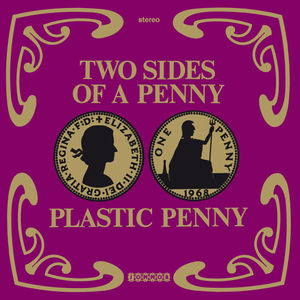 Two Sides of a Penny