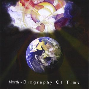 Biography of Time