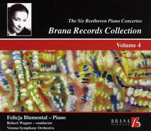 Brana Records Collection 4 /  Various