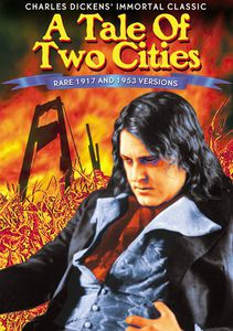 Tale of Two Cities (1917 & 1953)