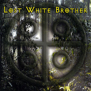 Lost White Brother