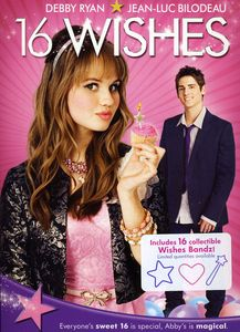 16 Wishes [Widescreen]