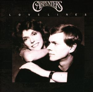 Lovelines (remastered)
