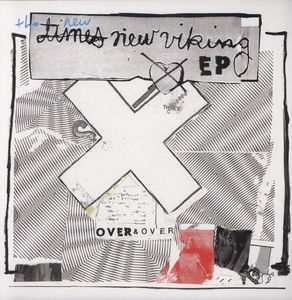 Over & Over [Import]