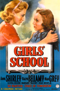 Girls School