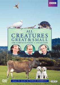 All Creatures Great & Small 3
