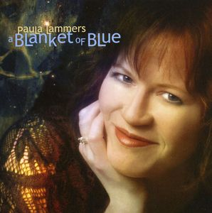 Blanket of Blue