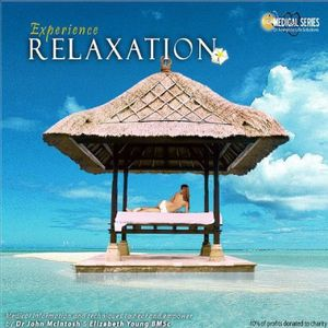 Experience Relaxation-Meditation