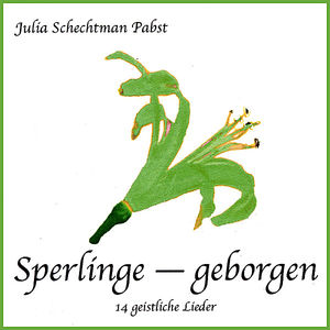 Sperlinge -- Geborgen