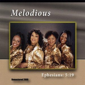 Melodious Eph. 5:19