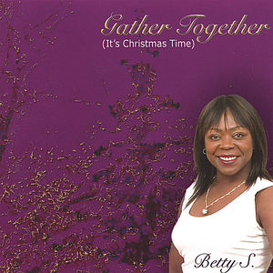 Gather Together (It's Christmas Time)