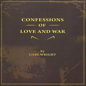Confessions of Love & War