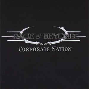 Corporate Nation
