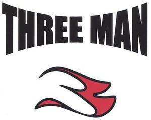 Three Man