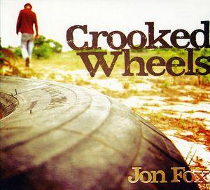 Crooked Wheels