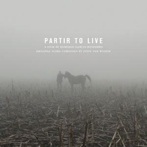 Partir to Live (Original Soundtrack)