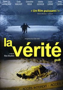 La Verite (Guilt) [Import]