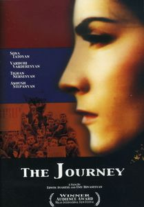 The Journey [2002]